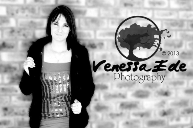 Portrait Photography East Rand