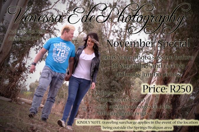 November Special 2 copy