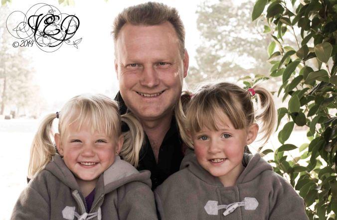 Familiefotos2014-11