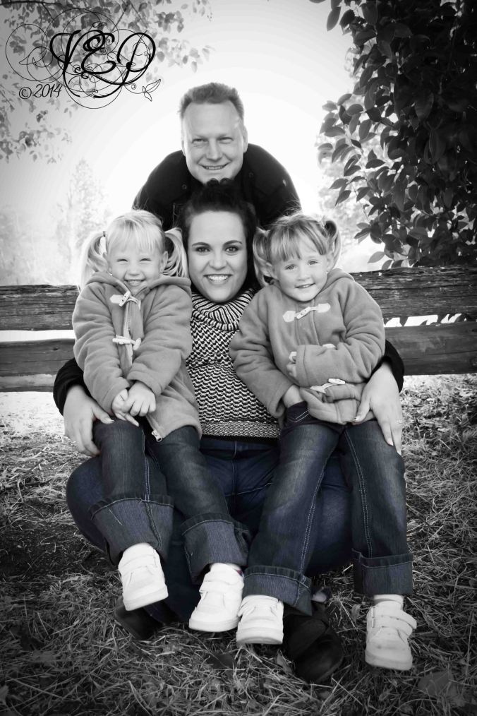 FamilieFotos2014-111