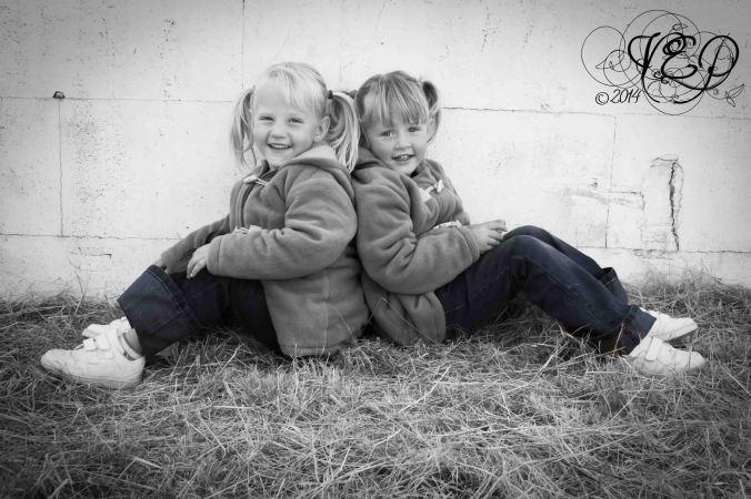 FamilieFotos2014-112