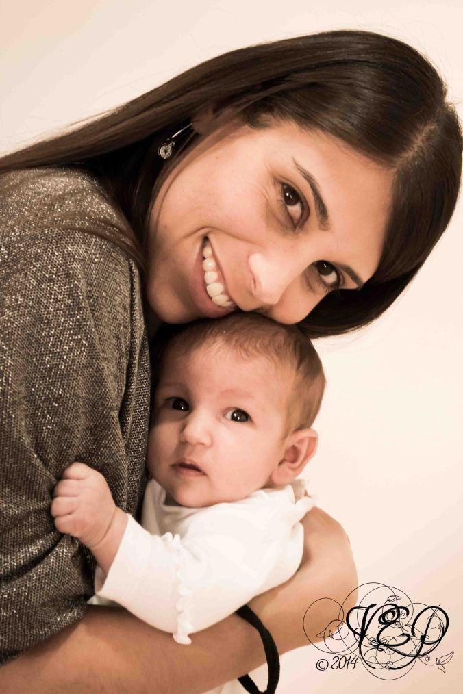BabyPhotosJuly2014-43