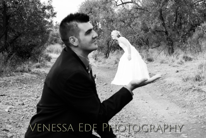 Venessa Ede Photography 2014