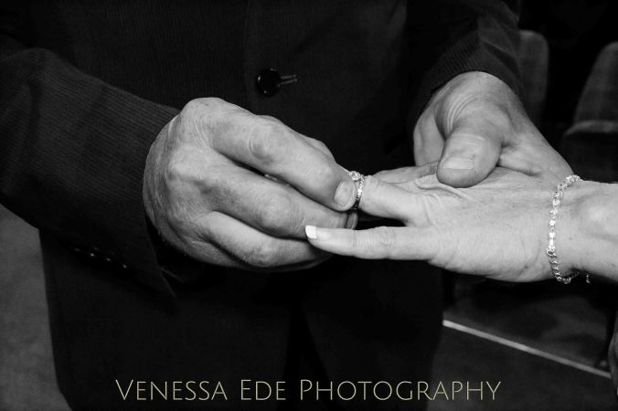Venessa Ede Photography 2015