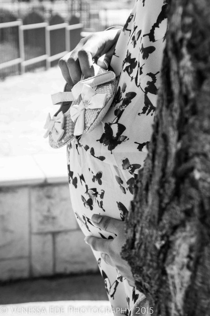 Venessa Ede Photography 2015