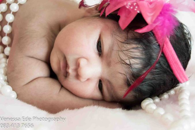 Newborn-161