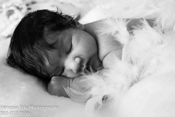 Newborn-220