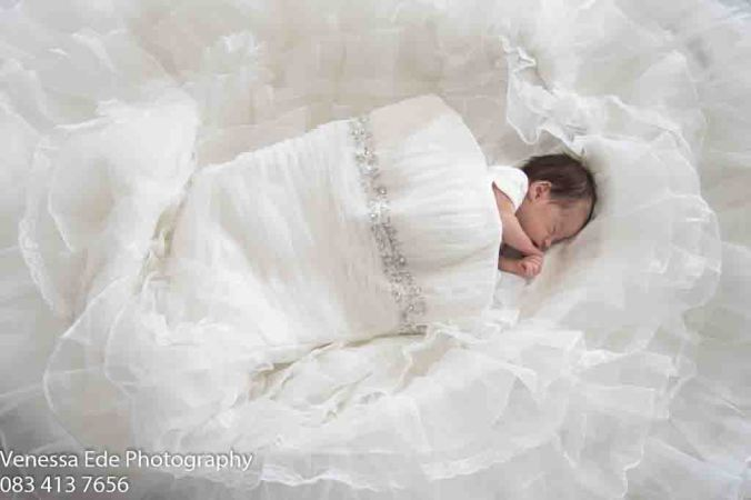 Newborn-381