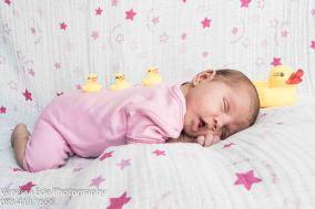 Newborn-69