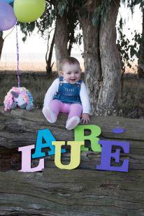 Laure1steBDay-67